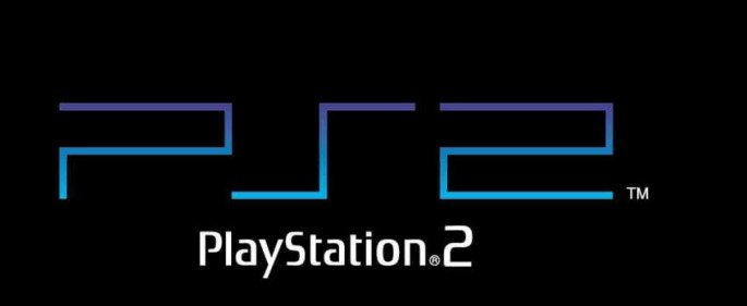 http://playstationlifestyle.net/wp-content/uploads/2009/03/playstation2logo-685x281.jpg