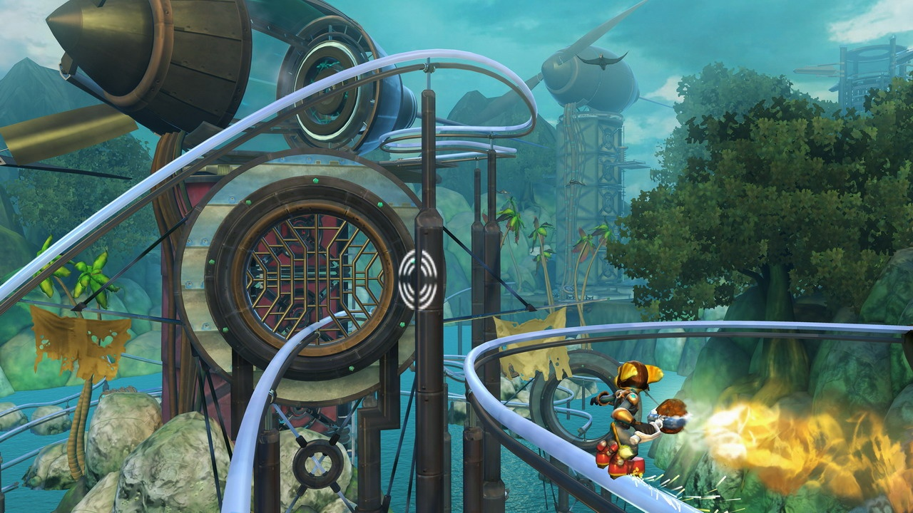 ratchet-clank-future-quest-for-booty3