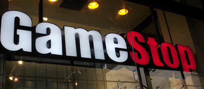 GameStop Offering PSP Owners a Good Deal