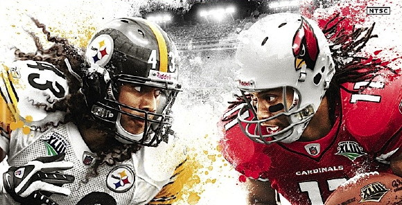madden-10-cover