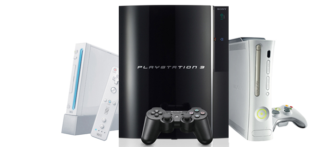 ps3-dominates-wii-and-360