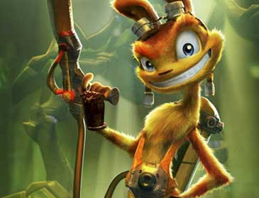 Hey any one want to make me a sig? Daxter_300_237691m