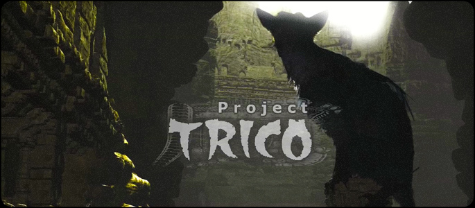 featureprojecttrico1