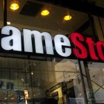 Gamestop officially launches in the UK