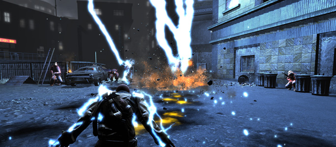 infamous-review-image-003