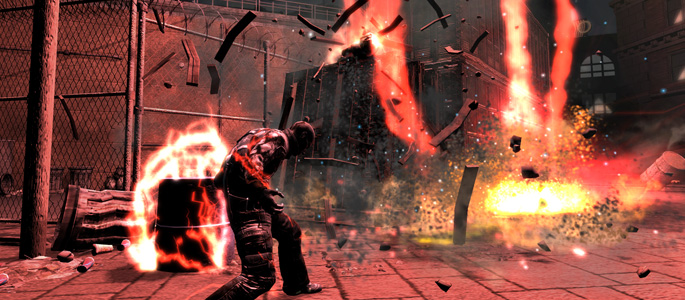infamous-review-image-006