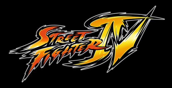 Recommended games for Xbox 360 Street_fighter_4_video_game_logo