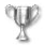 vocabulary words for harcourt trophies