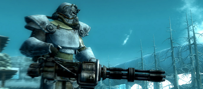 fallout-3-operation-anchorage-02