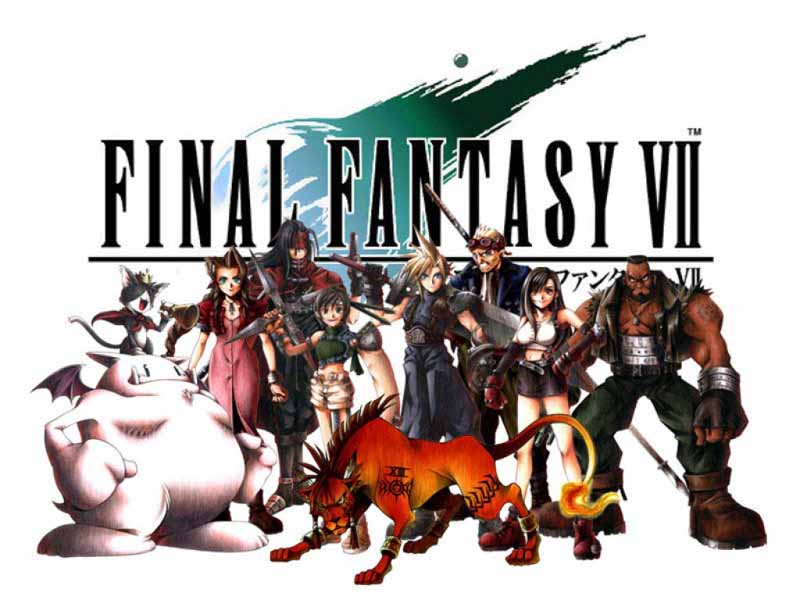 http://playstationlifestyle.net/wp-content/uploads/2009/06/final-fantasy-vii-cast.jpg