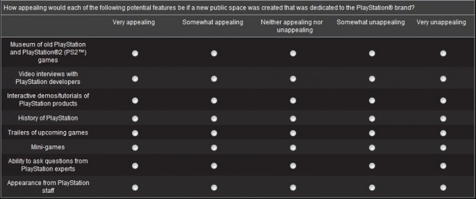 new_home_features_survey_04