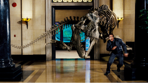 night_at_the_museum_dvd_03