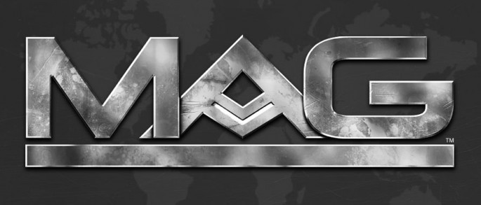 mag official release date revealed