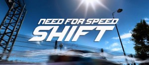 need-for-speed-shift-logo