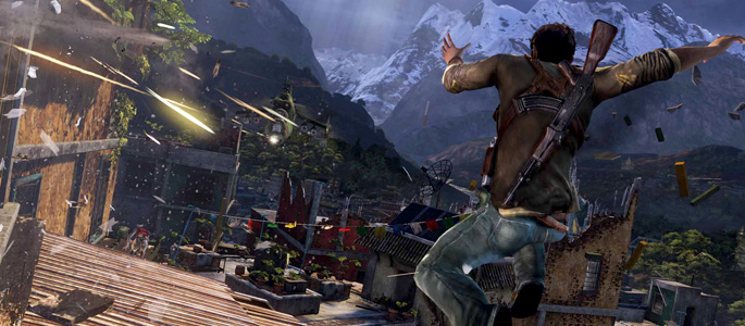uncharted-2-action-packed-header-image