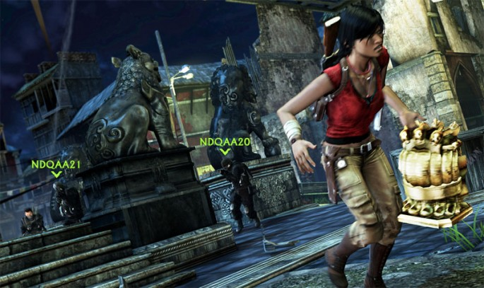 uncharted_2_gold_rush