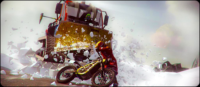 motorstorm-arctic-edge-feature