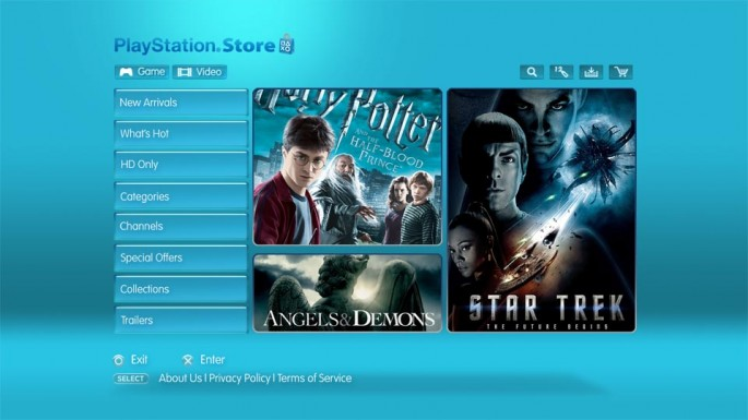 euro-ps-store-video