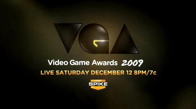Spike-TVs-Video-Game-Awards
