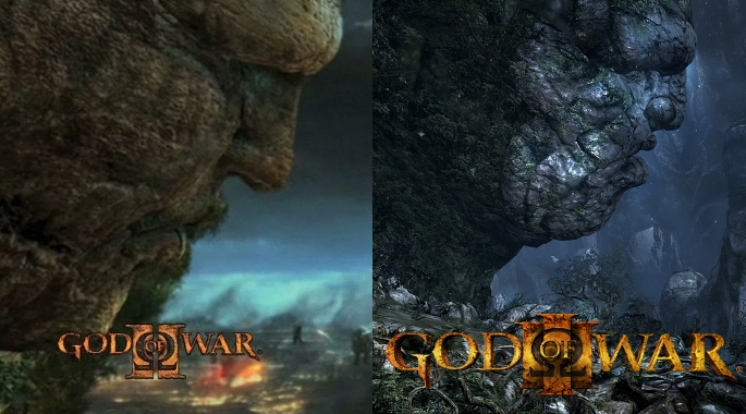 http://playstationlifestyle.net/wp-content/uploads/2010/02/GAIA-Comparison.jpg