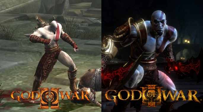 http://playstationlifestyle.net/wp-content/uploads/2010/02/Kratos-Comparison.jpg