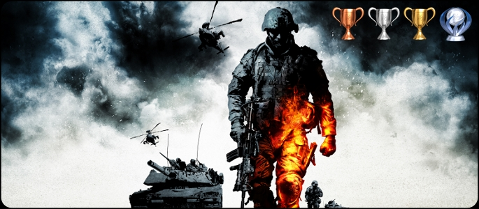 http://playstationlifestyle.net/wp-content/uploads/2010/03/feature-Battlefield-Bad-Company-2-Trophy.jpg