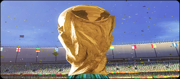 Fifa World Cup Images. After months of playing FIFA