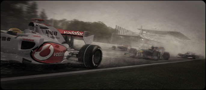 formula 1 2011 game. F1 2011 has already been