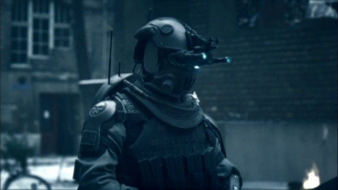 Rol Final Fase Extra Ghost-recon-future-soldier-05-685x385