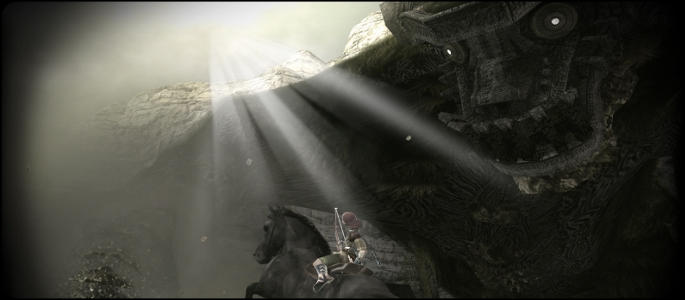 feature-Shadow-of-the-colossus1.jpg