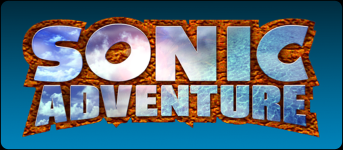 Sonic Adventure Spin Dashing Onto PlayStation 3