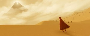 journey-ps-store-300x122