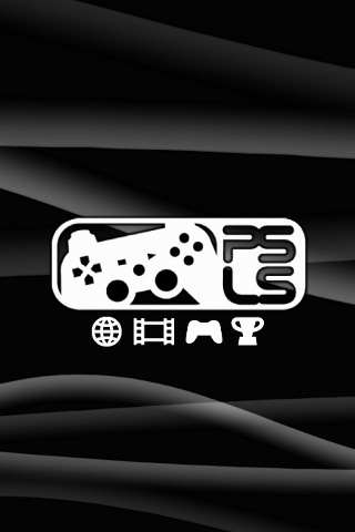Playstation Lifestyle Wallpapers For Android And Iphone Playstation Lifestyle