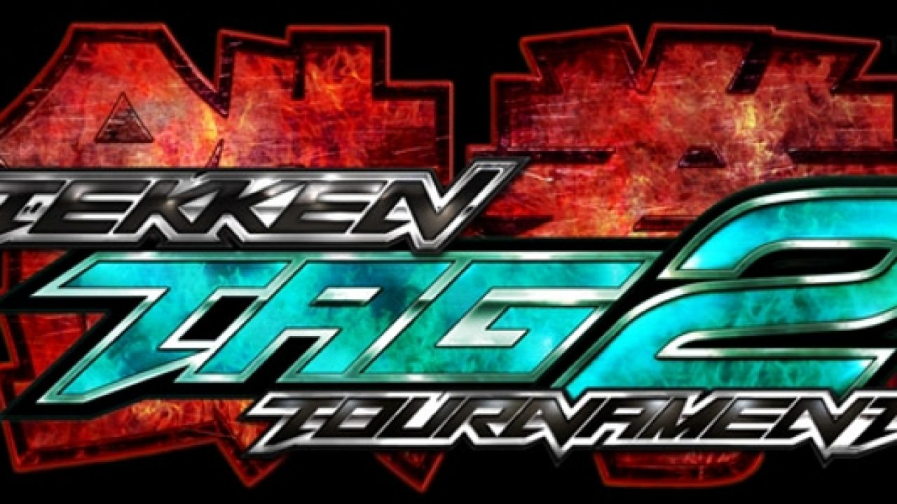 Tekken Tag Tournament 2 Coming To Ps3 Xbox 360 This September