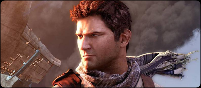 feature-Uncharted-3-Drake.jpg