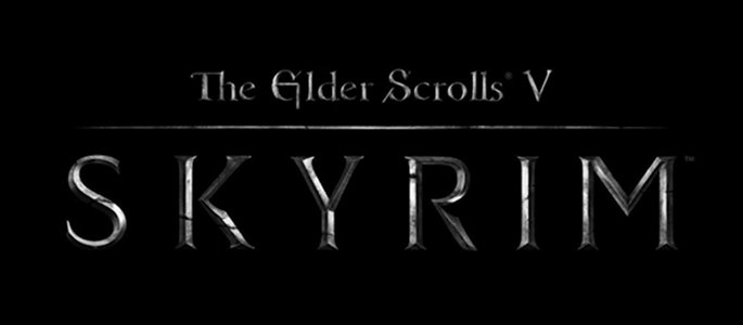 To All Who Care The-Elder-Scrolls-V-Skyrim-Feature