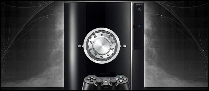 Sony Issues Official Statement on PS3 Jailbreak, Hackers Beware