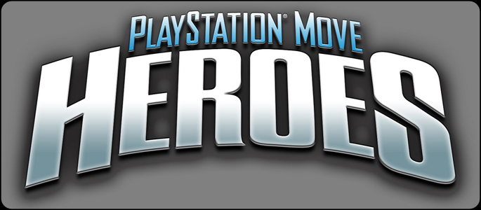 http://playstationlifestyle.net/wp-content/uploads/2011/01/feature-PlayStationMoveHeroes-Logo.jpg