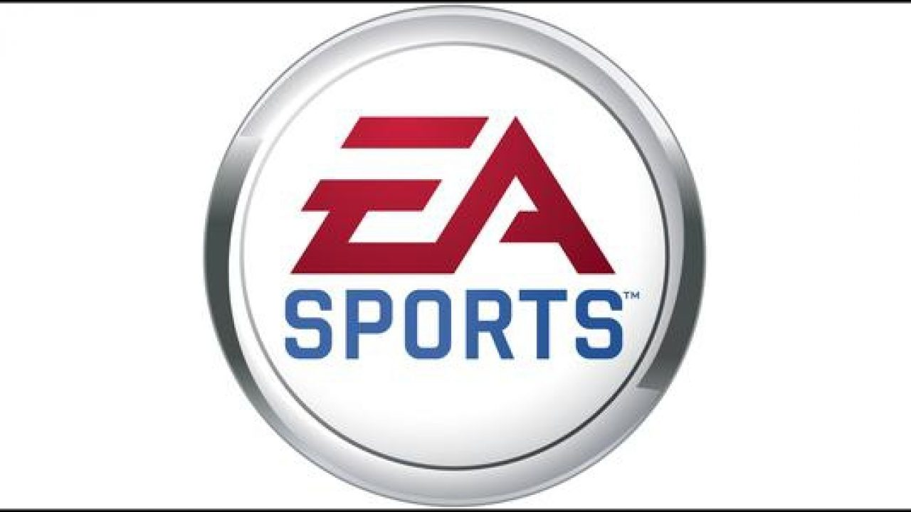 Vita Version Of Madden NFL 13 Can Be ...