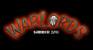 warlords-300x163