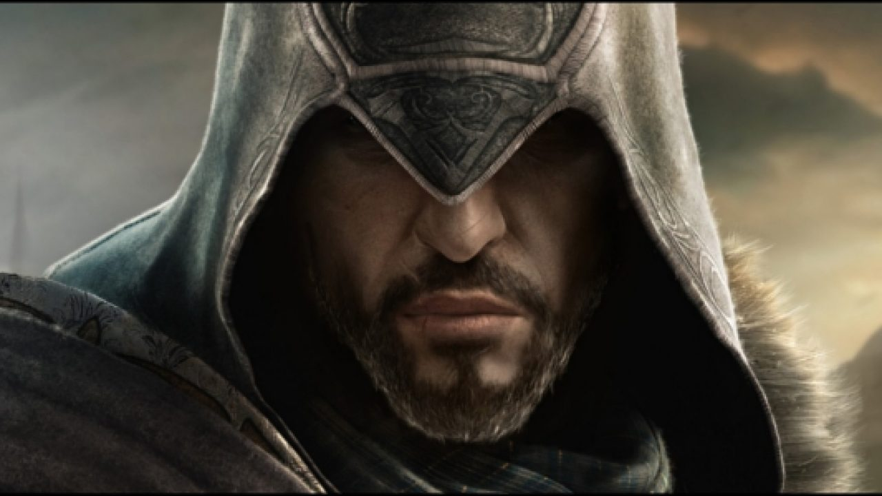 Ps3 Preview Assassin S Creed Revelations Singleplayer