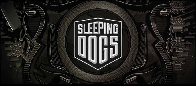 sleeping dogs dating ilyana Dating missions - sleeping dogs: dates are possible with five female characters  in the game their chief function is to unlock the collectible.