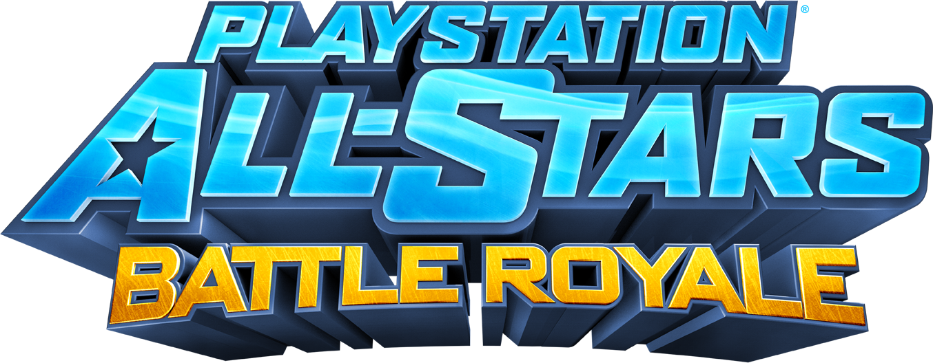 http://playstationlifestyle.net/wp-content/uploads/2012/04/PlayStation-All-Stars-Battle-Royale-Logo.png