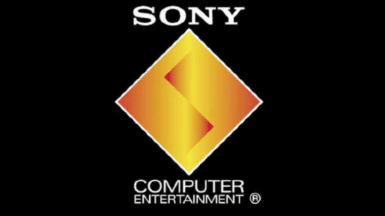 Sony Computer Entertainment Trademarks Entwined And Kill Strain
