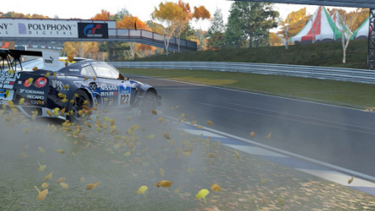 Gt6 Ps3 1.01 Patch Download
