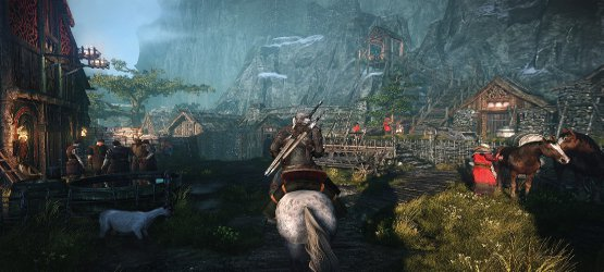 Witcher 3 E3 Preview-3
