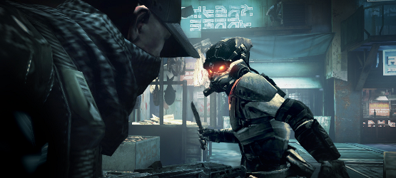 Killzone-Mercenary-Preview-header