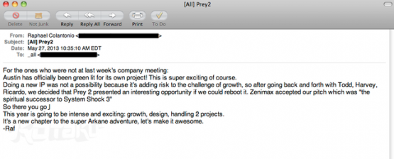 prey2email1