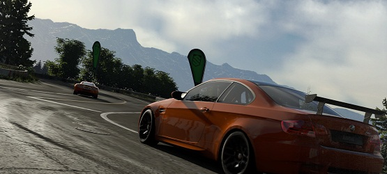 ps4-driveclub-1