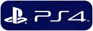 PS4-PS-Store-Preview-button